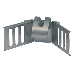 EMC Shield Clamp Up To 12mm