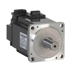 Lc Automation 400w Low Inertia Servo Motor Brake