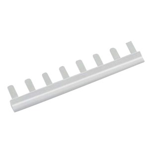 LOCC Box 8 Way Jumper Comb