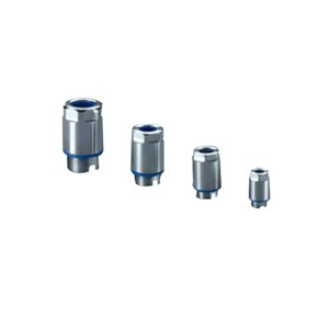 HD Cable Glands M20x1.5 EMC (Pk5)