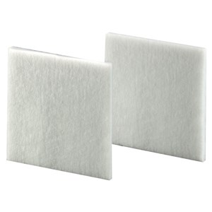 Wall Mount Cooling Unit Filters (Pk3)