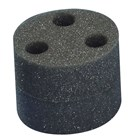 Roof Mount Cooling Unit Stoppers (Pk2)