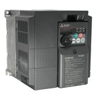 2.2kW Single Phase 10A Inverter