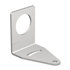 Mounting Bracket Right Angle Steel