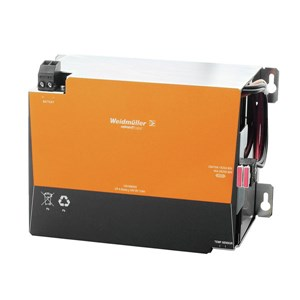 12Ah DC UPS Battery