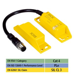 Lc automation sick tr4 direct non contact rfid sensor and actuator non contact safety switch actuator publicscrutiny Gallery