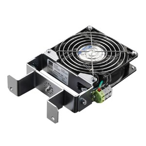 Internal Fan For Enclosure 24Vdc