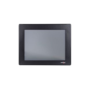 "4.3"" CR3000 Entry Level HMI"