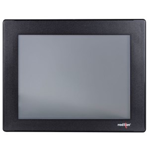 "10.4"" CR1000 Entry Level HMI"