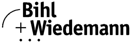 Bihl and Wiedemann Products from LC Automation