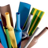 Buy Cablecraft Heatshrink Sleeving Online