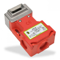 IDEM Safety Switches at LC Automation