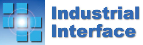 Industrial Interface Products from LC Automation