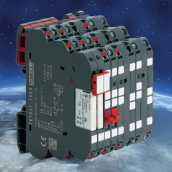 Lutze LCIS Compact Interface Solutions