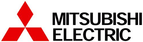Mitsubishi Electric e-Learning Training Courses