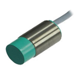 Buy Pepperl and Fuchs Capacitive Sensors Online