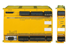 Buy Pilz Programmable Safety Relays Online