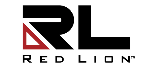 Red Lion Controls Logo