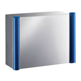 Buy Rittal Stainless Steel Command Panels Online