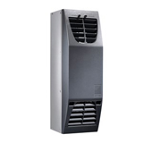 Buy Rittal Cooling Units Online