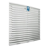 Buy Rittal Fan and Filter Units Online