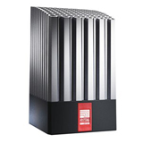 Buy Rittal Enclosure Heaters Online