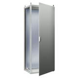 Buy Rittal TS8 Baying Enclosures Online