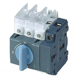 Buy Socomec 3-pole Isolators Online