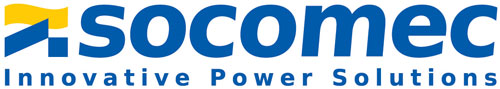 Socomec Energy Meters, Current Transformers and Isolators