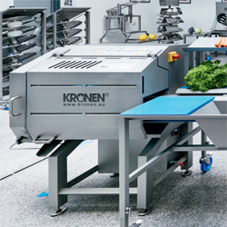 TOSIBOX User Friendly Remote Access to Machines in the Food Industry - Case Study