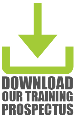 LC Automation - Mitsubishi e-learning Free Online Training