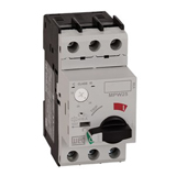 Buy WEG Circuit Breakers Online
