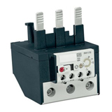 Buy WEG Thermal Overload Relays Online