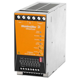 Buy Weidmuller Power Supplies Online
