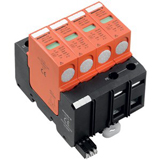 Buy Weidmuller Surge Protection Online