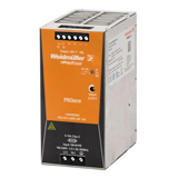 Buy Weidmuller Uniterruptable Power Supplies Online