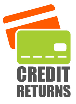 LC Automations Credit Returns