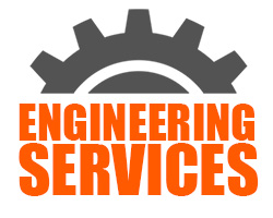 Engineering Services at LC Automation