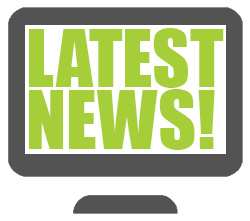Latest News from LC Automation