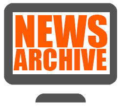 LC Automation News Archive