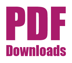 Click here to download Mitsubishi PDF's