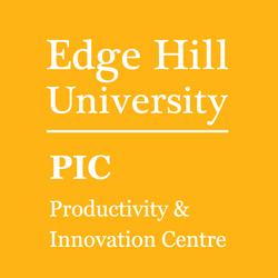 Productivity and Innovations Centre