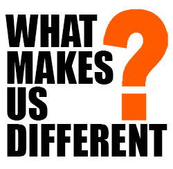What makes us different at LC Automation